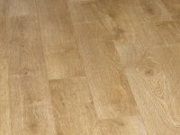 Ламинат BerryAlloc Regency Honey Oak 3060-3013