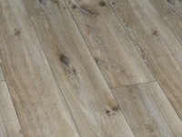 Ламинат BerryAlloc Regency Frosted Oak 3060-3798