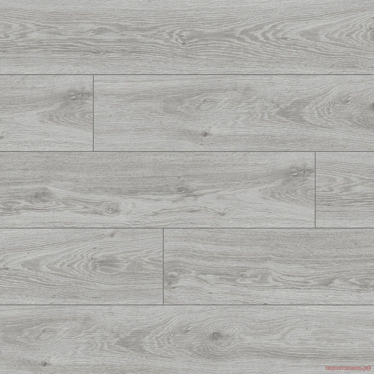 Kronostep SPC Z186 Grey Seal Oak (RW)