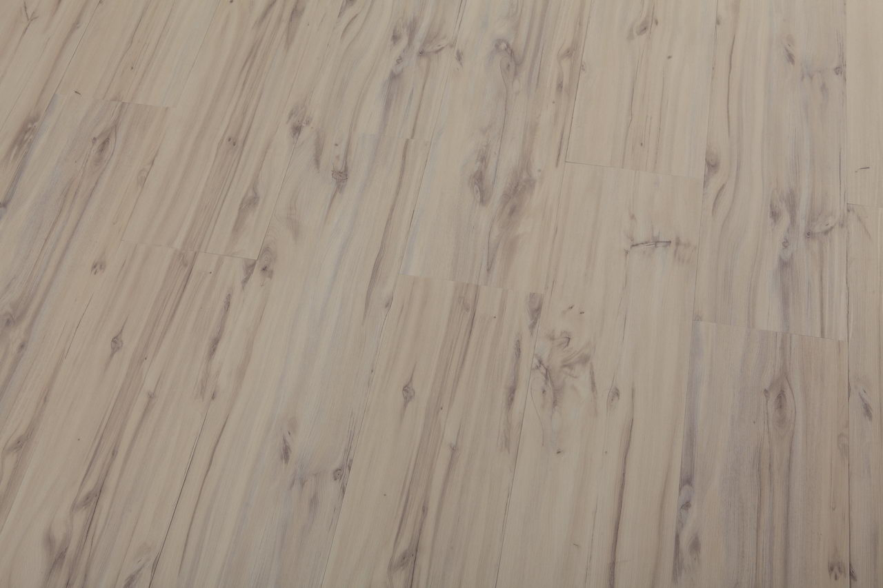 ПВХ плитка Decoria Mild Tile DW1791 Ясень Матано