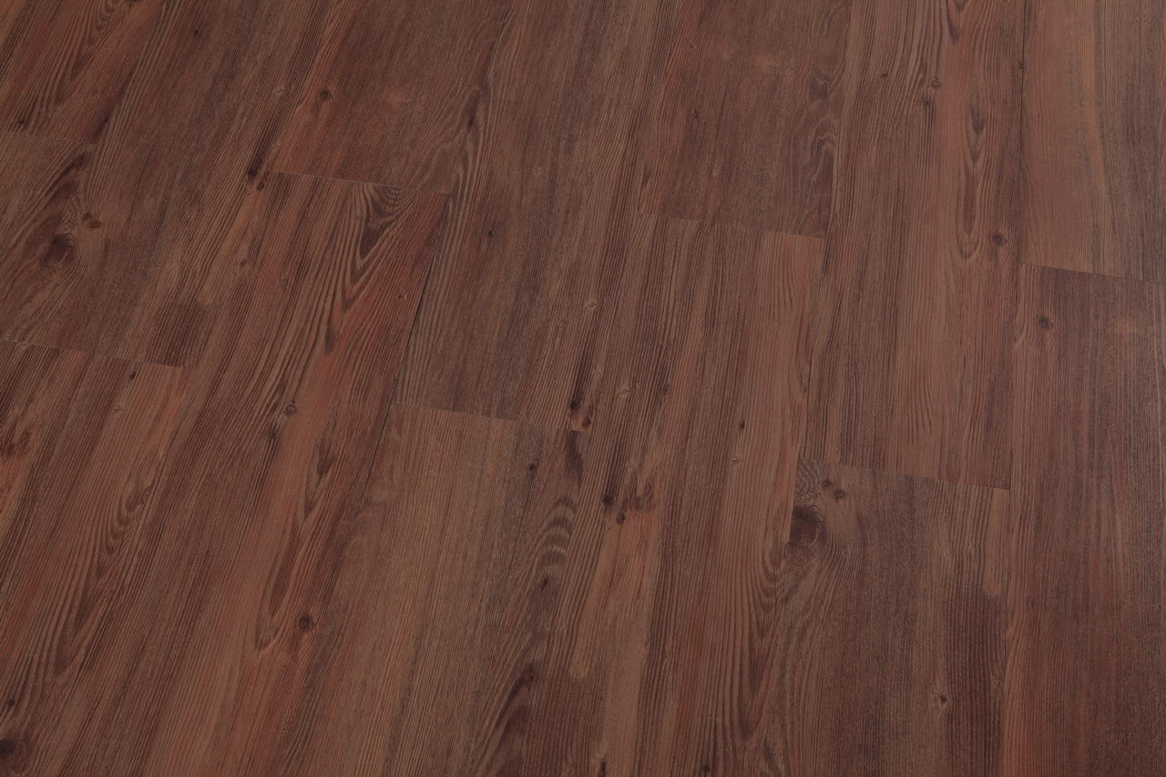 ПВХ плитка Decoria Mild Tile DW 1381 Сосна Орта