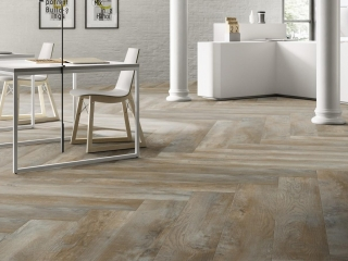 Moduleo Select Click Country Oak 24277