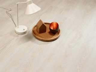 Moduleo Select Click Midland Oak 22110