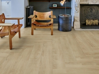 Moduleo Select Click Midland Oak 22240