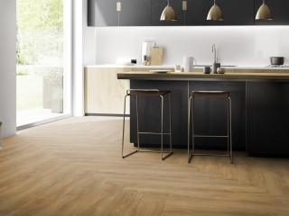 Moduleo Select Click Midland Oak 22821