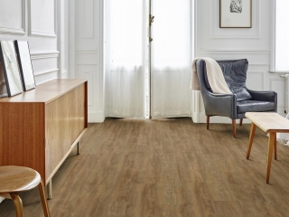 Moduleo Transform Wood Click Montreal Oak 24825