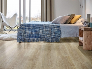 Moduleo Transform Wood Click Verdan Oak 24280