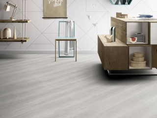 Moduleo Transform Wood Click Verdon Oak 24117