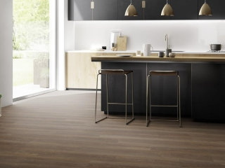 Moduleo Transform Wood Click Verdon Oak 24885